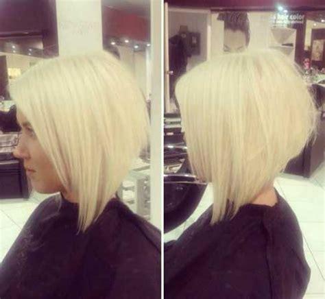 bob hairstyles    bob hairstyles