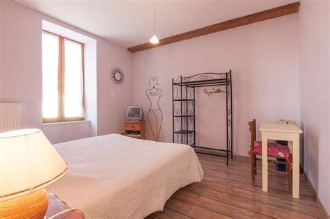 chambre et table d hote beaune chambres d hotes beaune chambres d 39 h tes chez les