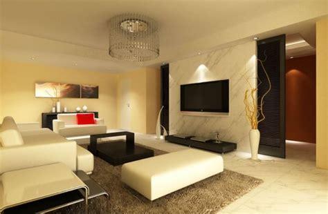 Living Hall Interior Design Pictures 2015-2016