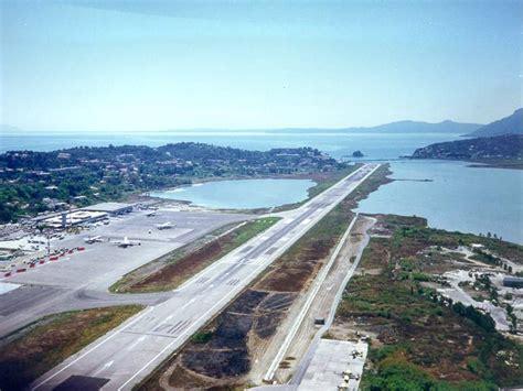 greece  upgrade regional airports