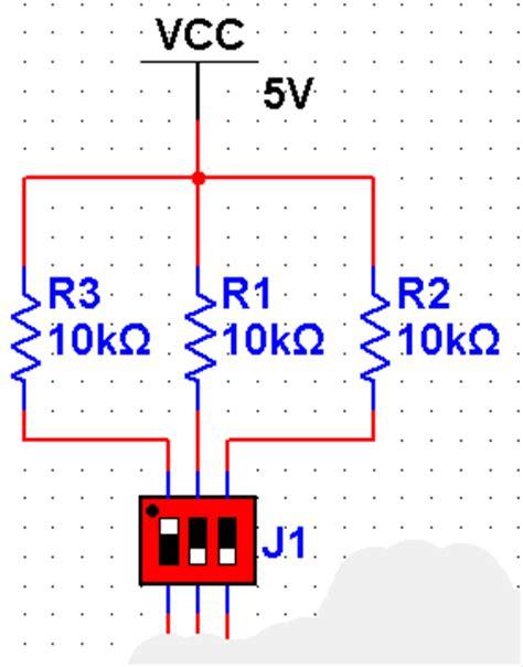 Code Sack National Instrument Multisim Component Details