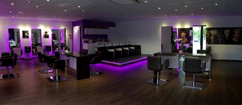 nelson mobilier hair salon furniture   france