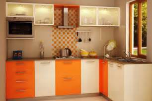 images for kitchen furniture kitchen furniture kolkata howrah west bengal best price shops showrooms