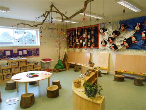 liking the tree stump stools quot in the classroom 400 | 4237b00544b32265779a98f925b162f9