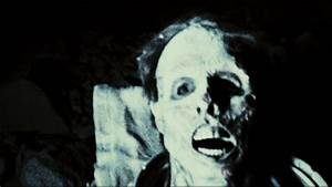 How Scary Is Apollo 18 (page 3) - Pics about space