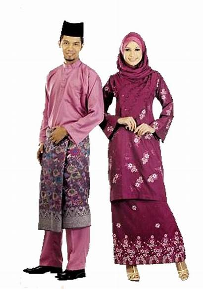 Traditional Malaysia Clothing Malay Clothes Costumes