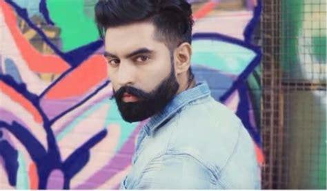 Parmish Verma's Song Gaal Ni Kadni Is The New Fun Anthem