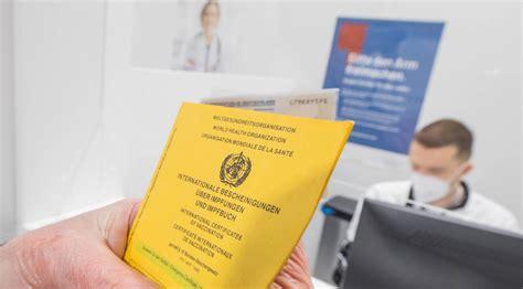 Da die geimpften bei den informationen über nebenwirkungen in ihrem impfpass verzeichnete nummern angeben sollen, bitten die zehn tage nach einer impfung mit dem vakzin gegen das coronavirus von astrazeneca war eine krankenschwester aus zwettl in niederösterreich am 28. Rhein-Sieg: So läuft die Corona-Impfung mit Astrazeneca