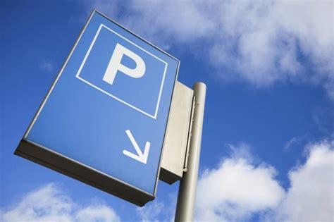 parcheggio porto milazzo parcheggio auto moto milazzo isole eolie garage custodito