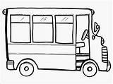 Bus Coloring Tayo Printable Revimage Sheets Getcolorings Realistic Titan Getdrawings Inspirational sketch template