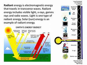 Energy Notes What is Energy? - ppt video online download