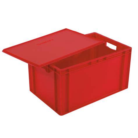ilot de cuisine avec table amovible boite de rangement plastique pas cher maison design