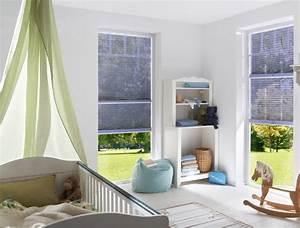 Plissee Für Kinderzimmer : plissee kinderzimmer ~ Michelbontemps.com Haus und Dekorationen