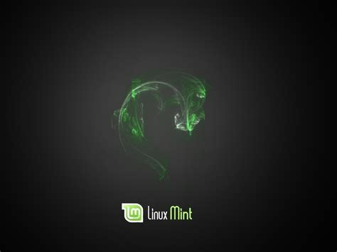 linux mint animated wallpaper gallery