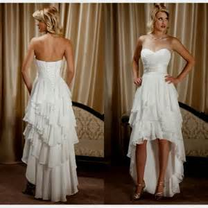 western wedding dresses country style wedding dresses naf dresses
