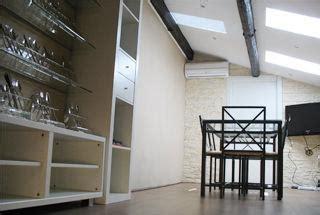 Cambio Destinazione D Uso Da Abitazione A Ufficio - casa moderna roma italy cambio destinazione d uso da