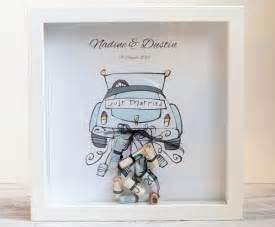 hochzeitsgeschenke selber machen de leukste ideeën om geld als huwelijkscadeau te geven bruiloft inspiratie
