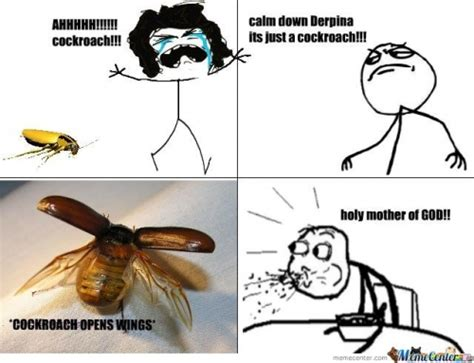 Flying Cockroach Meme - 9 reasons summer is just the worst chronic mom