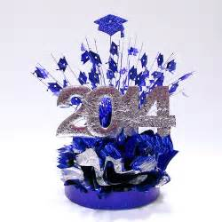 graduation centerpieces favors ideas