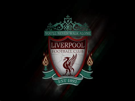 liverpool background liverpool fc wallpapers hd hd wallpapers backgrounds
