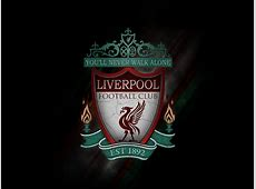 Liverpool FC Wallpapers HD HD Wallpapers ,Backgrounds