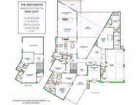 photo of new house floor plans ideas modern house floor plans diykidshouses