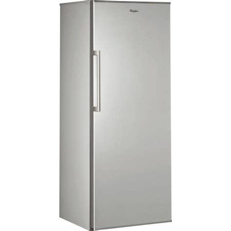 refrigerateur whirlpool 1 porte r 233 frig 233 rateur 1 porte whirlpool pas cher