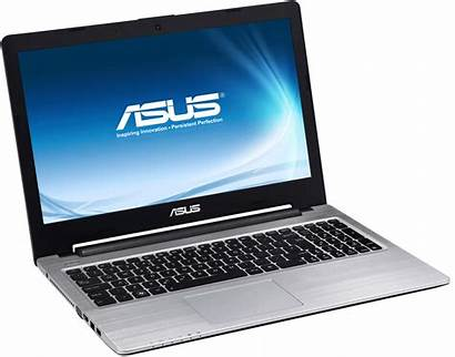 Asus Laptop K56 I3 Sell Core Series