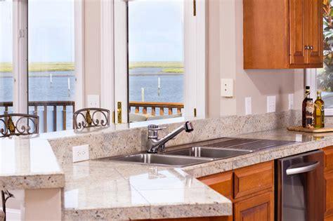 kitchen cabinet designs pictures 5248 masonboro harbour drive wilmington carolina 5248