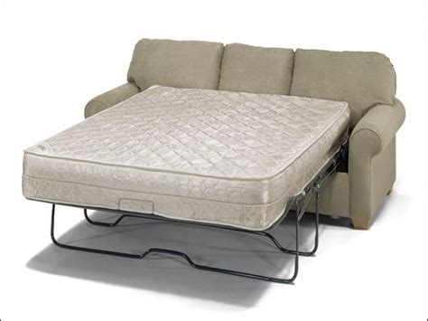 best sleeper sofas 2016 photo of the best sleeper sofas 9 amp sofa beds 2016
