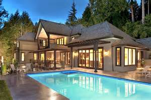 luxury homes planet luxury houses