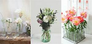 30 Simple Floral Arrangements | My Fabuless Life