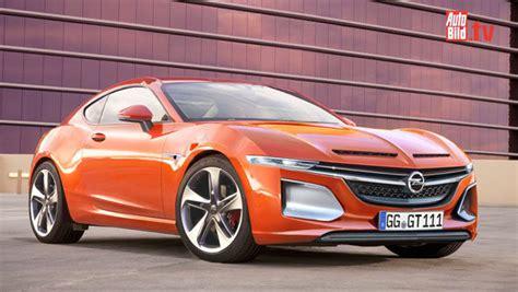 Opel Dtm 2020 by Neuer Opel Astra 2020 Speed Test Best Car 2019