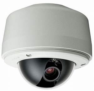 Systeme Video Surveillance Sans Fil : faire le bon choix d 39 une vid osurveillance ~ Edinachiropracticcenter.com Idées de Décoration