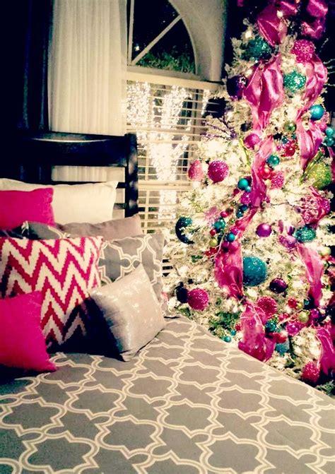 platinumbronzer blissful chanel beautiful christmas tree