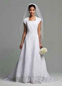 Wedding dresses nyc cheap for Discount wedding dresses nyc
