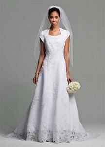 wedding dresses nyc cheap With wedding dress nyc
