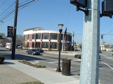 St. Matthews, Kentucky - Wikipedia