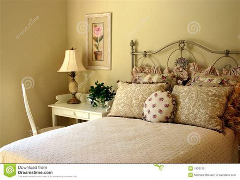 chambre a coucher romantique chambre a coucher romantique chambre a coucher moderne