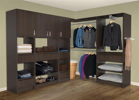 orico walk in closet corner unit storage solution ebsu