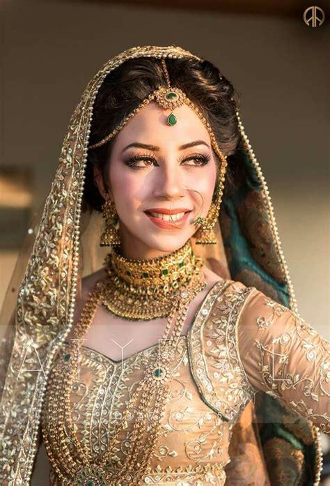 Pinterest Pawank90 Pakistani Wedding Dresses Bridal