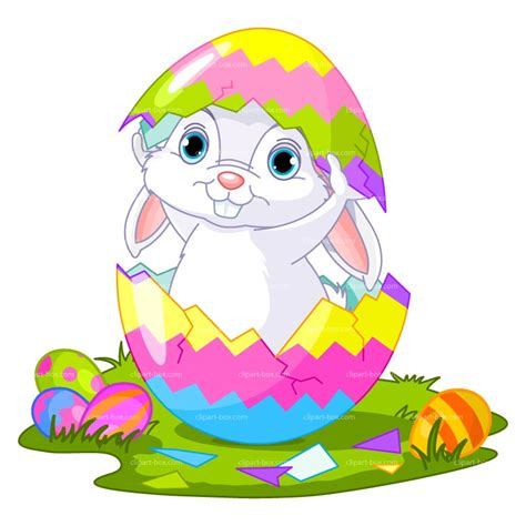 Free Happy Easter Pictures Free, Download Free Clip Art