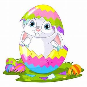 Easter Sunday Photos - Cliparts.co