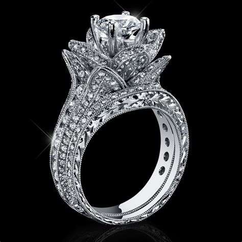 Engagement & Wedding Rings. Verragio Engagement Rings. Emerald Wedding Rings. Tiffany Diamond Rings. Sterling Silver Bangle Bracelet Set. Coloured Stone Engagement Rings. Ladies Anklets. Gold Anniversary Band. Citrine Diamond