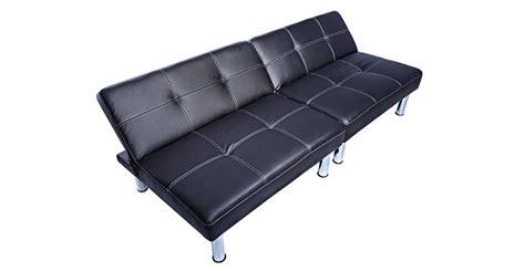 canapé d angle 200 euros 50 canapés convertibles et d 39 angle à moins de 200 euros