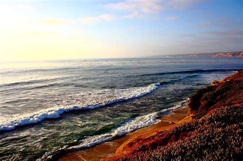 Ocean Views  San Diego Homes For Sale  San Diego Real