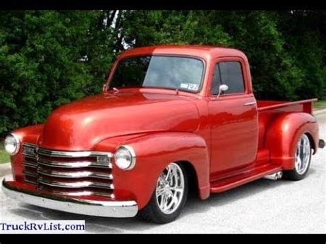 Used Pickup Trucks For Sale Youtube