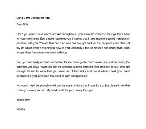 ideas  boyfriend love letters  pinterest