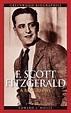 F. Scott Fitzgerald: A Biography book by Edward J Rielly ...