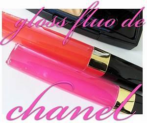 Chanel Les Pop Up De Chanel Review